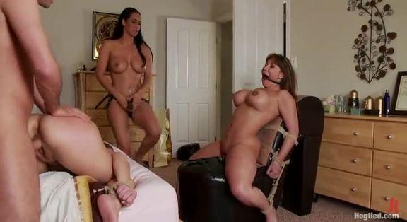 Lesbian porn video sites