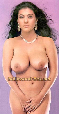 All actress fake nudes