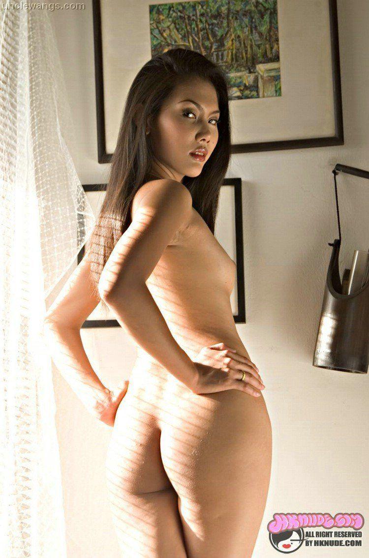 Hot photo galleries asian girl porn