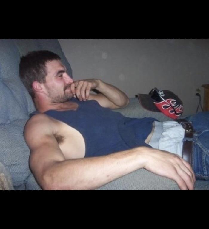 College roommate sex tumblr