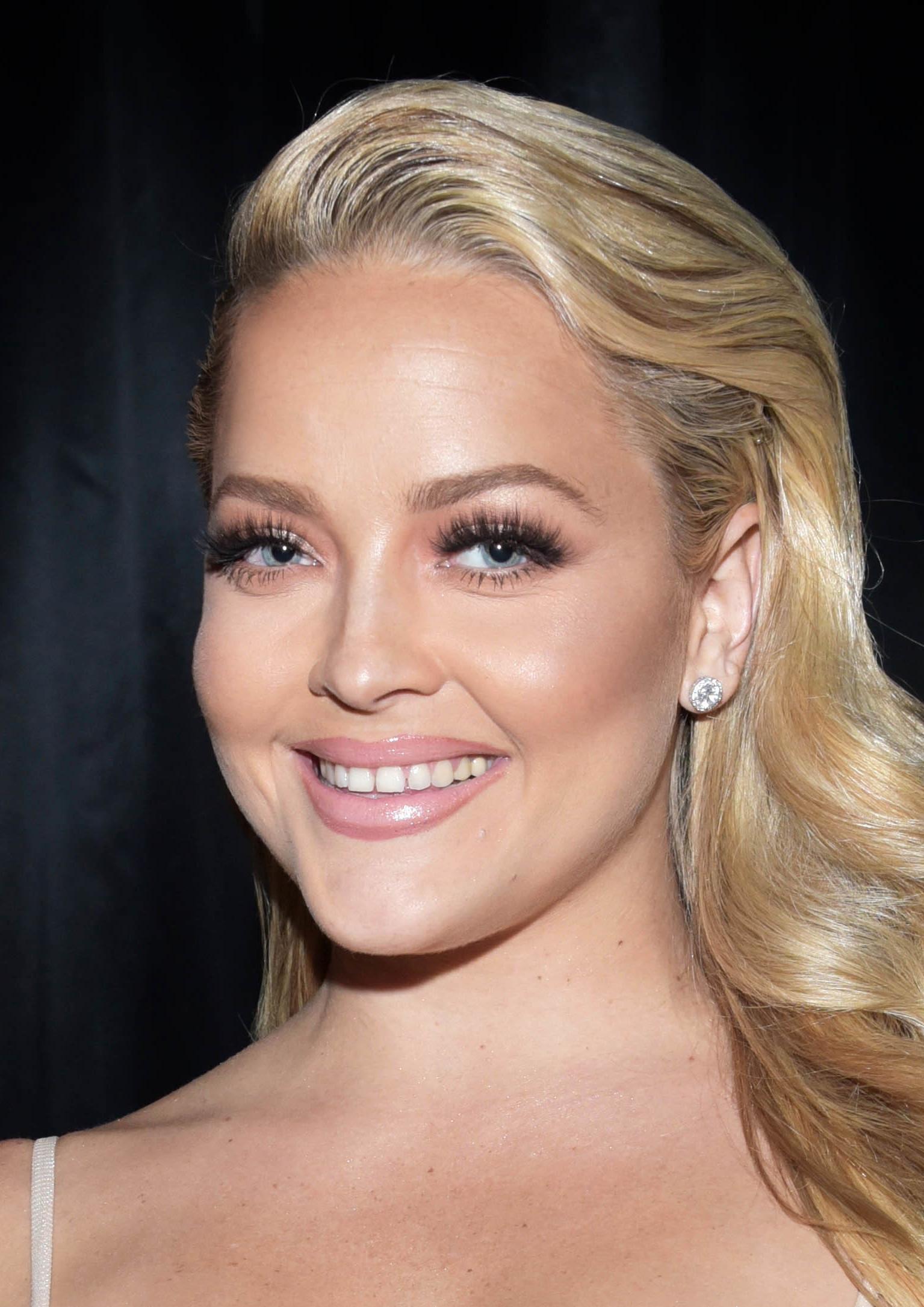 Porn star girl alexis texas porn image