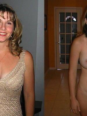 Old women in tight slut dresses+ porn