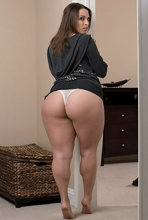 Sexy big booty porn star images