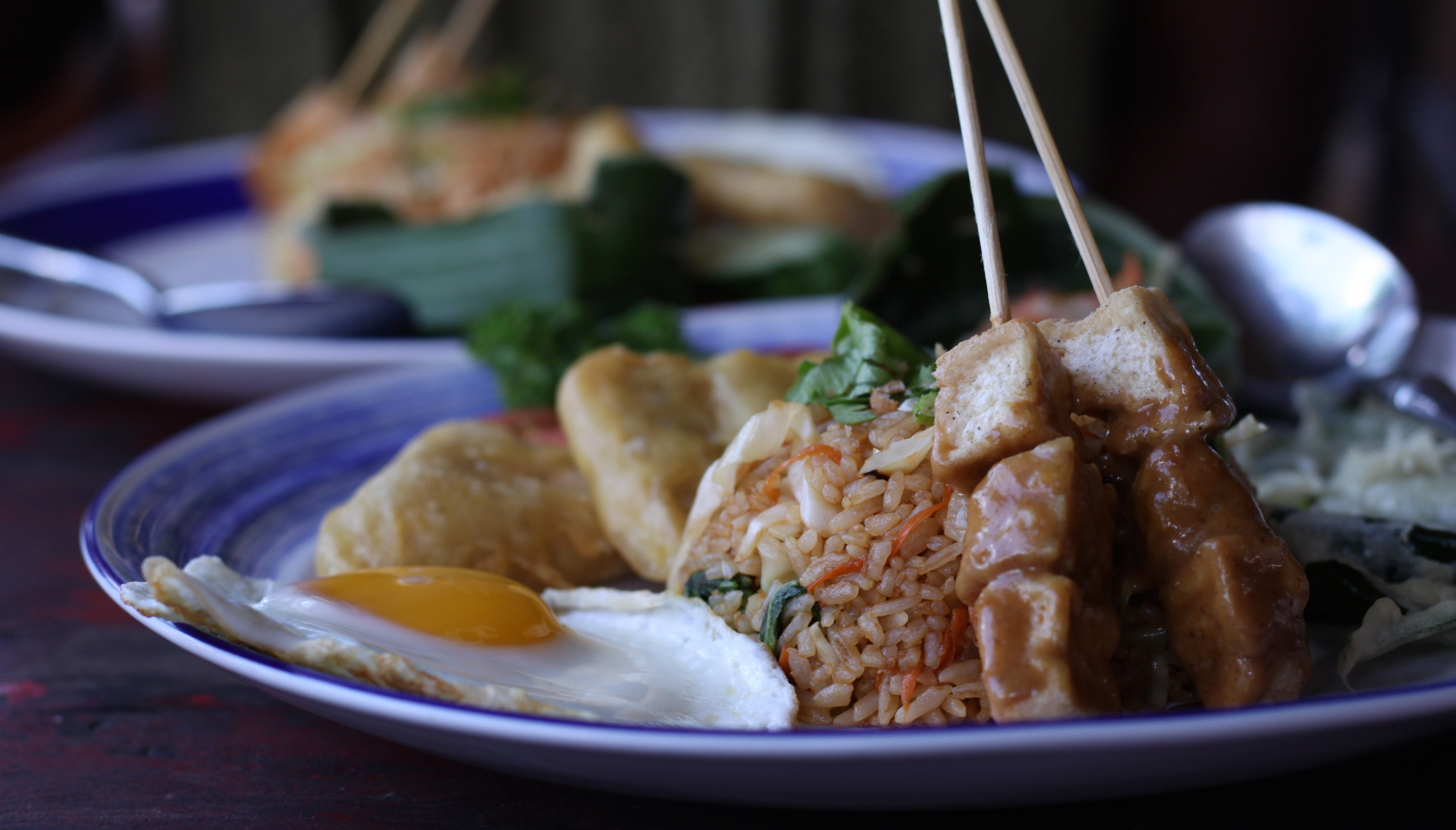 Southeast asian culinary terms