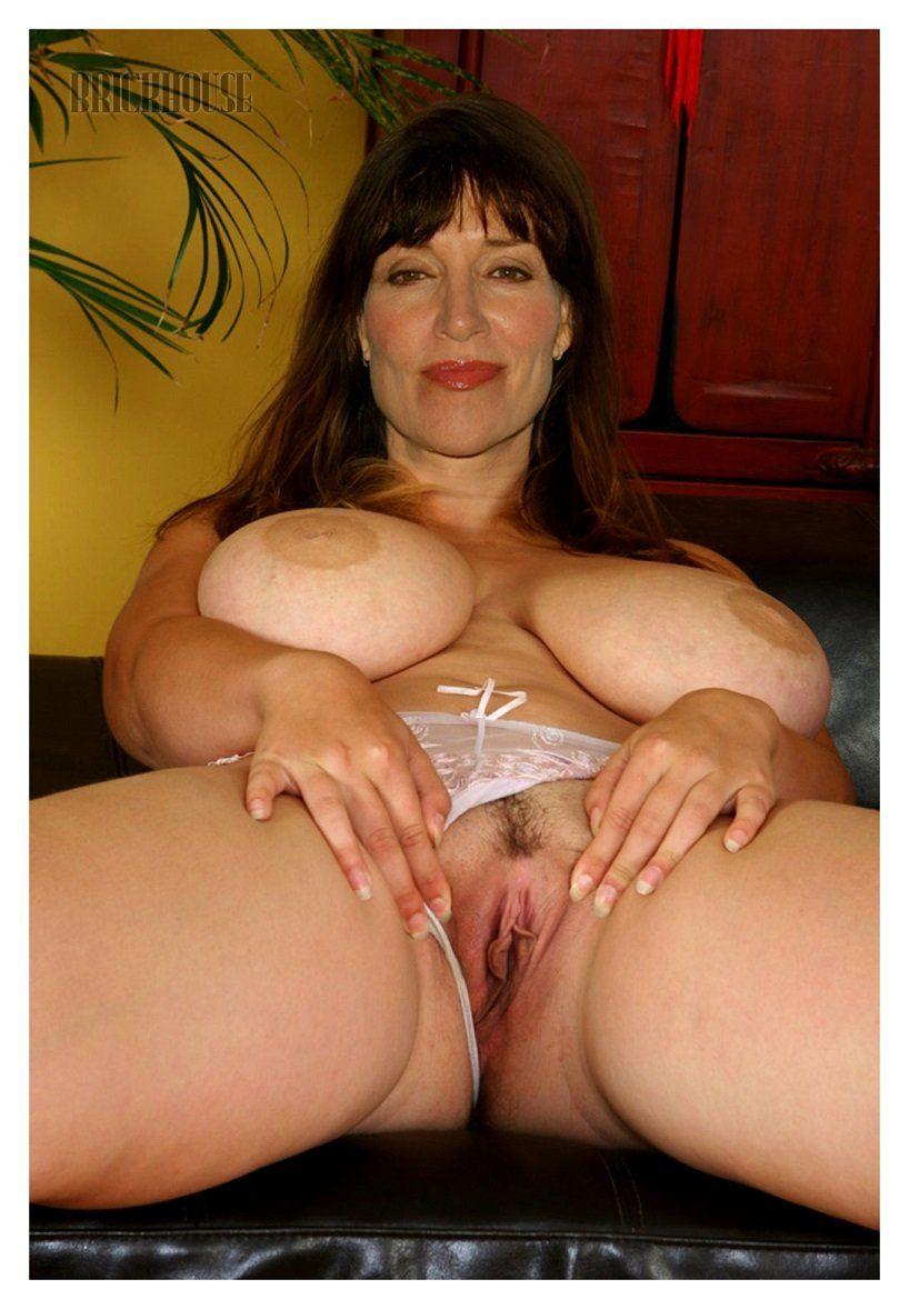 Katy sagal nude fakes