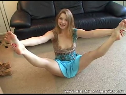 Free teen cream pies movie clips
