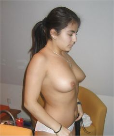 Beautiful indian girl nude