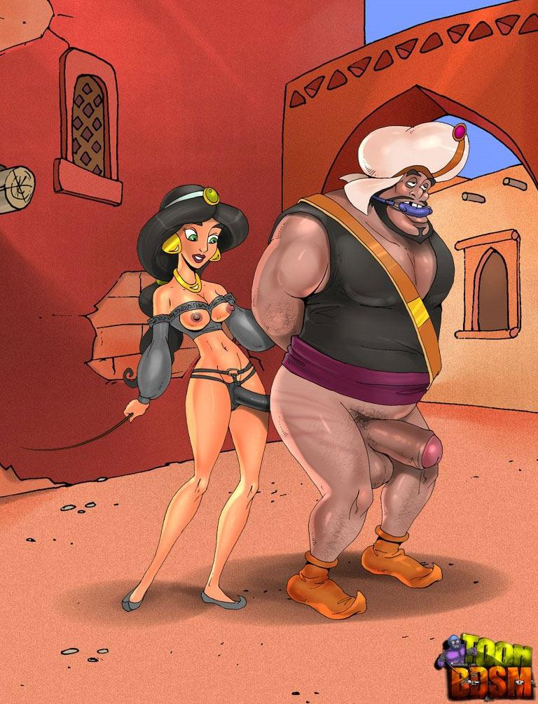Sex cartoon videos princess