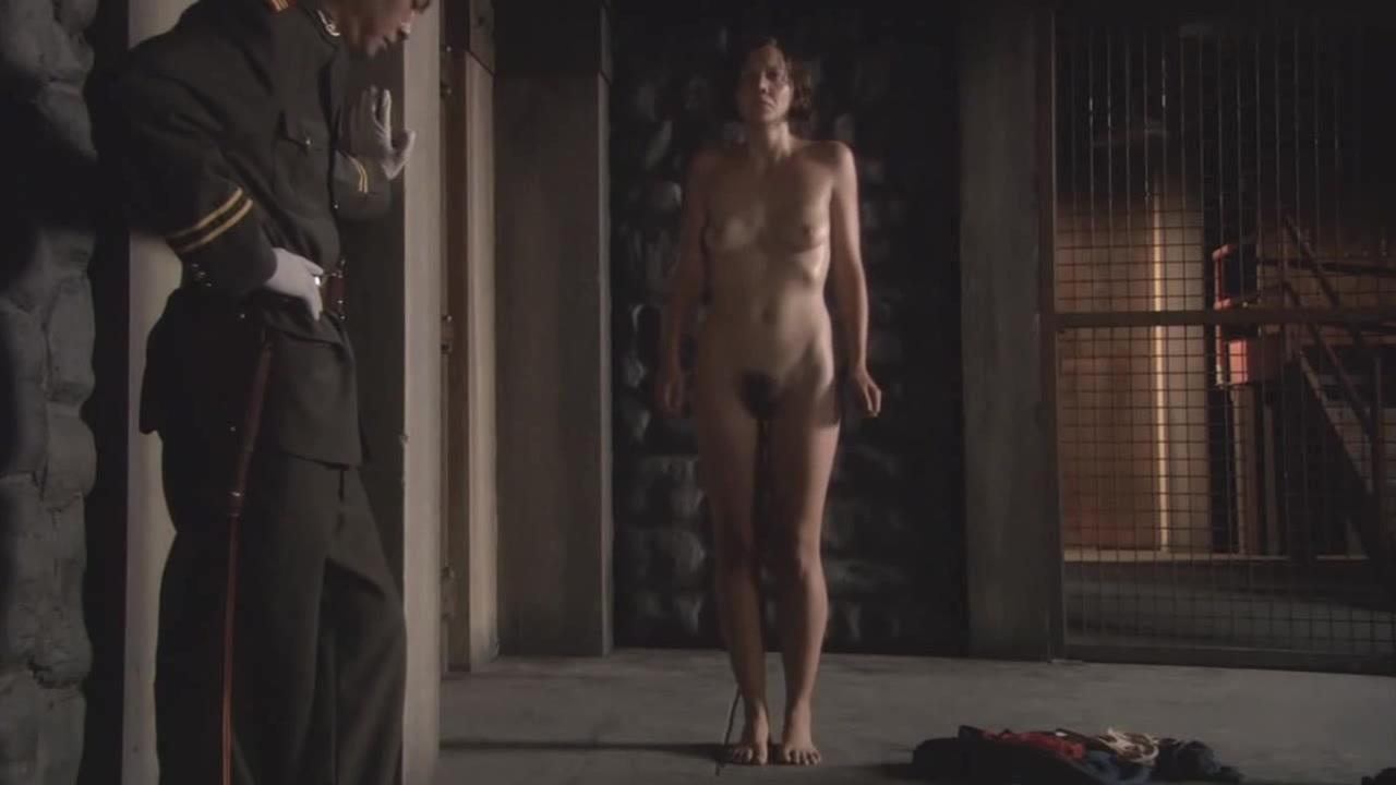 Maggie gyllenhaal hairy pussy