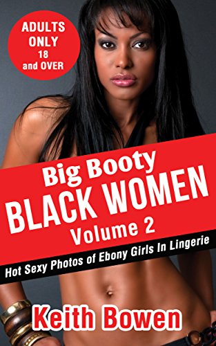 Sexy big ass ebony teens
