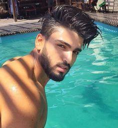 Desi boy sexy pic