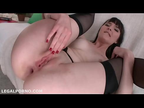 Free porn videos blackberry