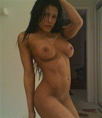 Porn of wwe divas melina perez nude