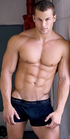 Boys muscle xxx wallpaper