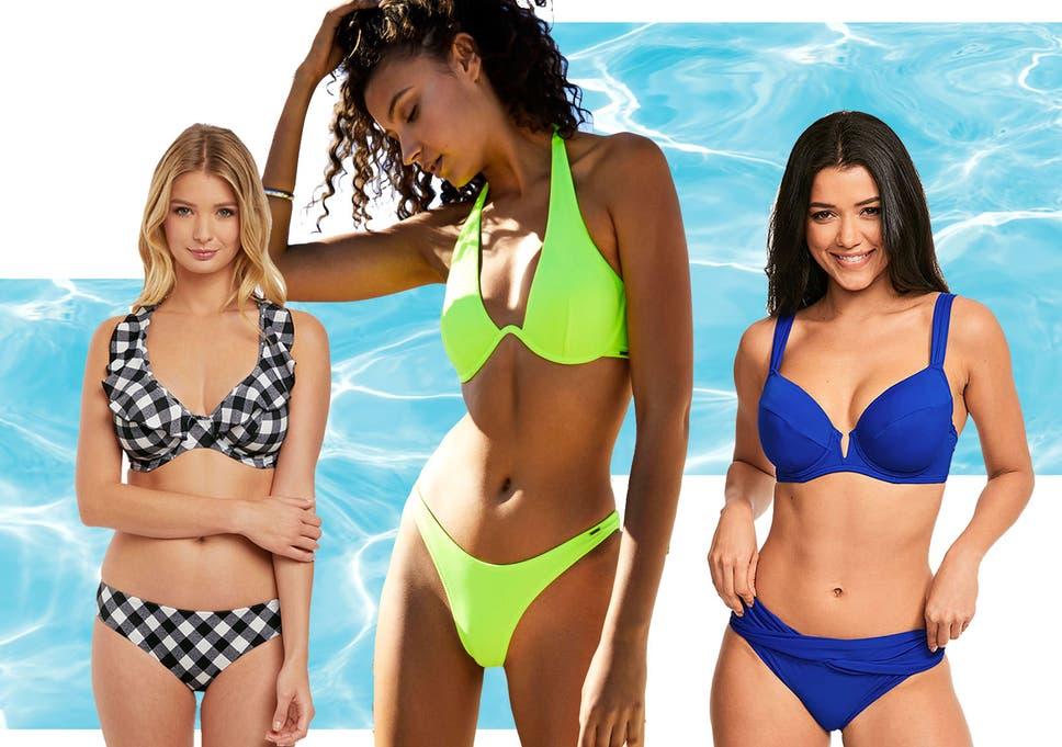 Best bikini post forum
