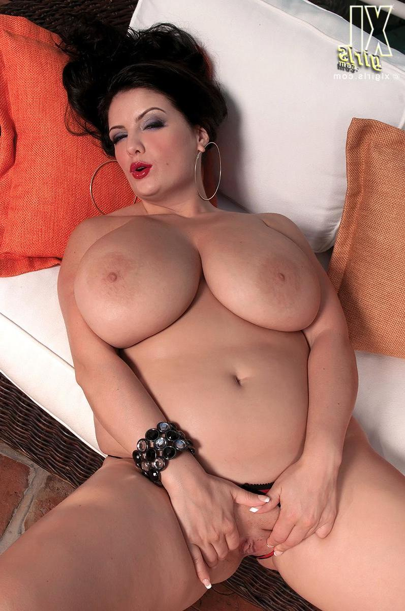 Titties xxx movies tits boobs