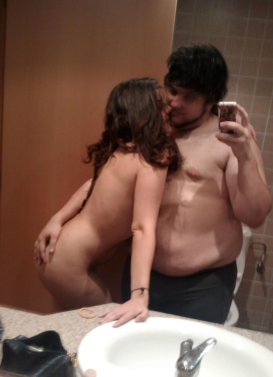 Victoria justice leaked nude