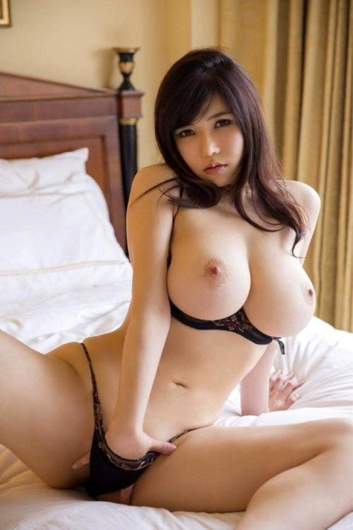 Asian girls sexy nude pics