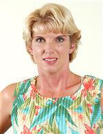 Aunt judys sherry older