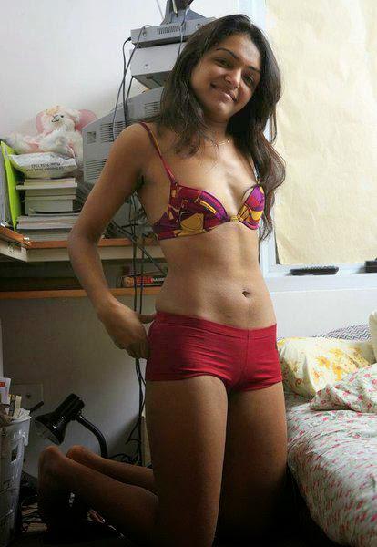 Kerala grils nude hd images
