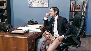 Bisexual adult producing movie companys
