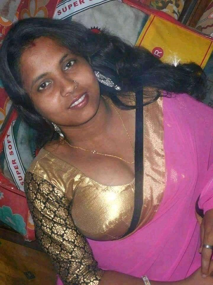 Tamil girls sex photos