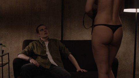 Madeleine martin nude fakes