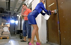 Playboy girls free jessica alba