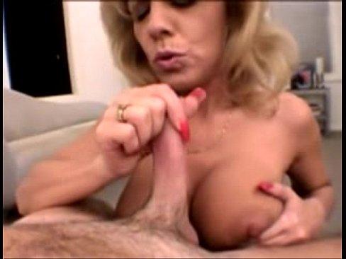 Milf fuck blow job sex
