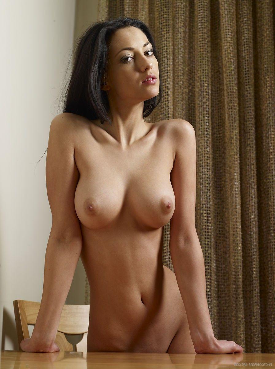 Hot indian porn model pic
