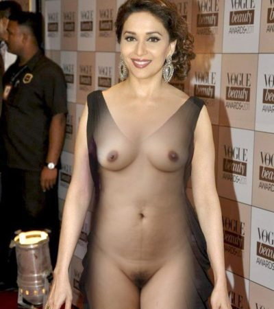 Amitabh and aishwarya nude xxx
