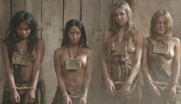 Bdsm bondage slave auctions