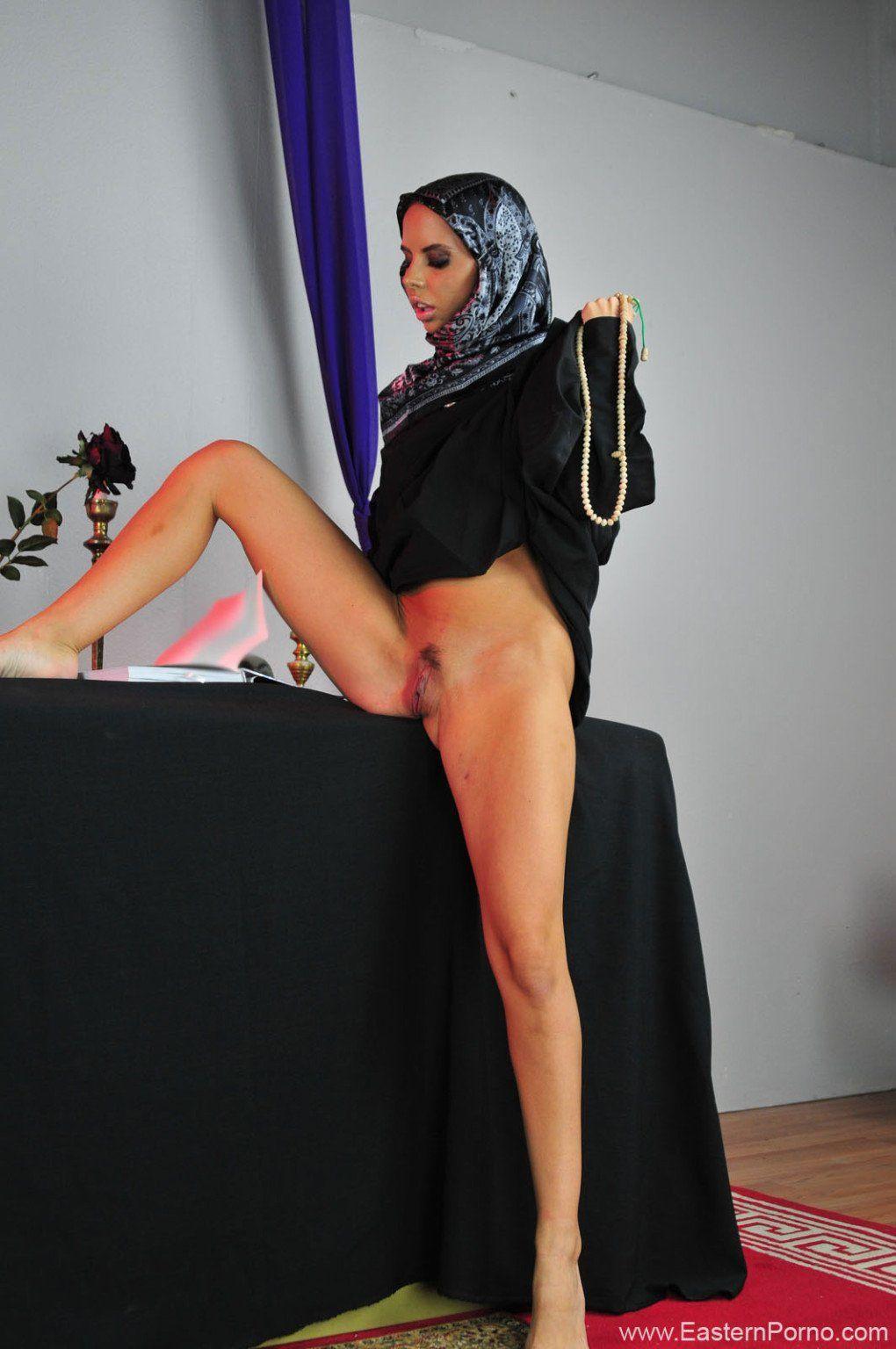 Muslim porn pics gallery