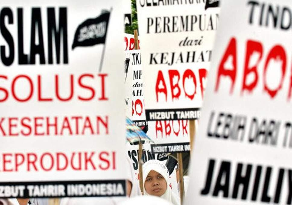 Women for sex in jambi