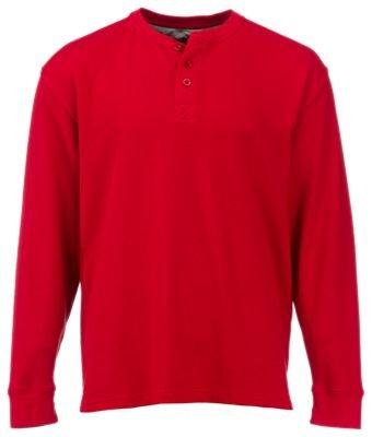 Discontinued redhead brand shirts