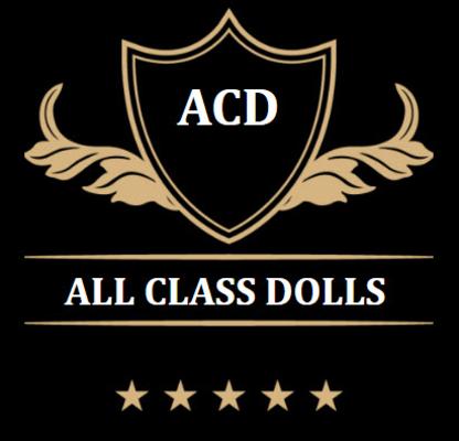Alliston ontario strip clubs
