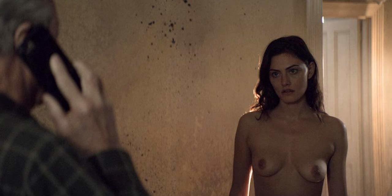 Naked girls pussey phepe tonken