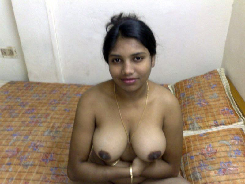 Indian xxx picture gallery