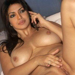 Pryan ka chop neked pictures
