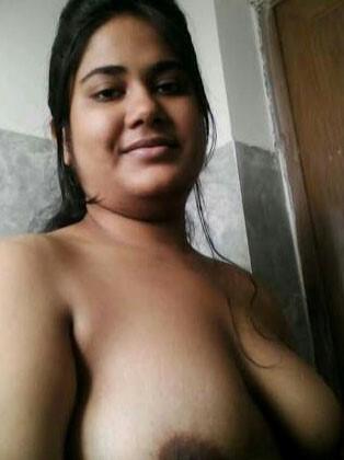 Bhabhi big chuchi nude.