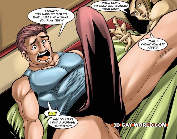 Adult cartoon sex porn