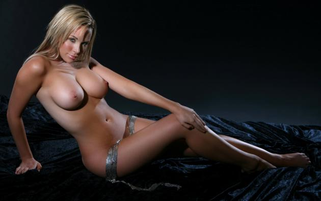 Blowjob emily scott nude