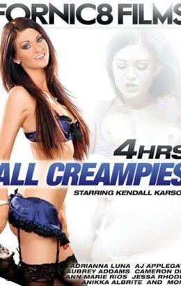 Great creampies movies online