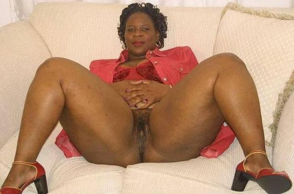 Sugar mummy pussy picture