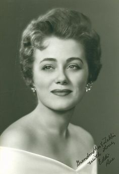 Young busty rue mcclanahan