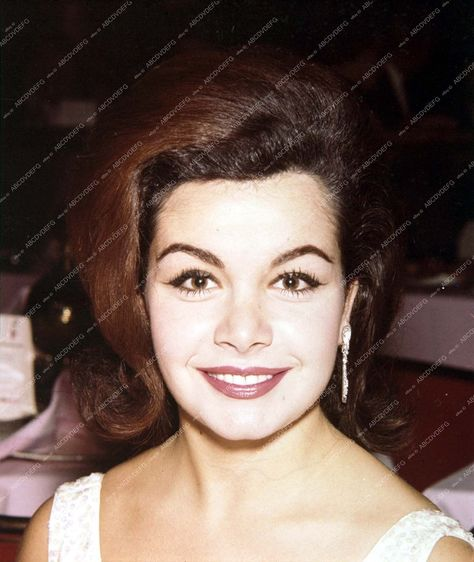 Annette funicello nude playboy