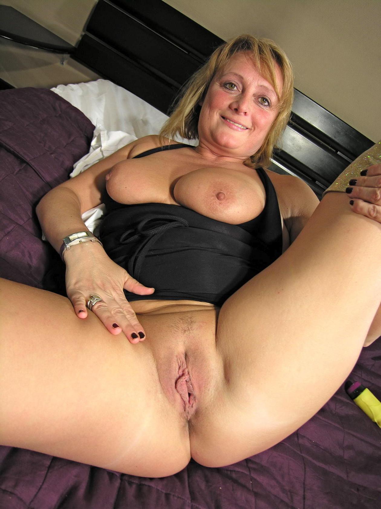 Porno vagina pic gallery