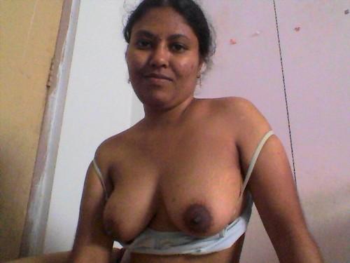 Hot desi indian aunty nude