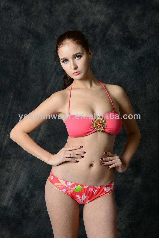 Sexy junior girl pics
