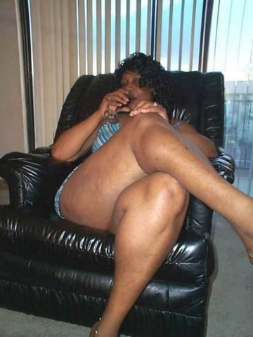 Leaked sugar momies picts. com